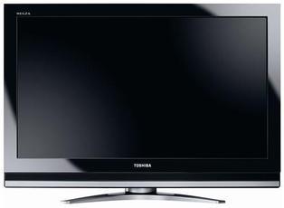 Produktfoto Toshiba 37X3000PG
