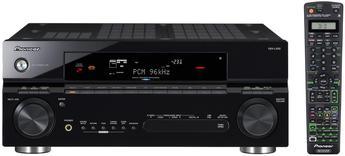 Produktfoto Pioneer VSX-LX 50