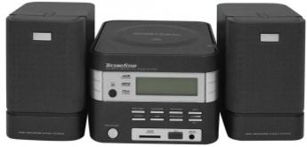 Produktfoto Technostar MCD 7000R