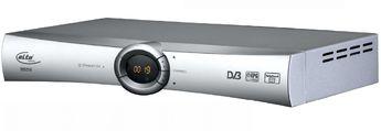 Produktfoto Elta 8659 DVB-T