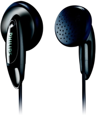 Produktfoto Philips SHE1350