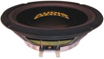 Produktfoto Audio System AX 08 FL
