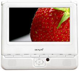 Produktfoto Odys SLIMTV68006