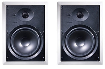 Produktfoto Canton Inwall 800