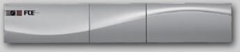 Produktfoto FTE MAX T140