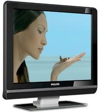 Produktfoto Philips 20 PFL 5522 D/12