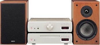 Produktfoto Denon CX 3 (DRA-CX3 / DCD-CX3 / SC-CX303)