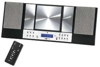 Produktfoto Clatronic MC 1031
