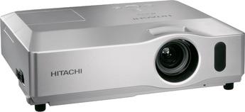 Produktfoto Hitachi CP-X400