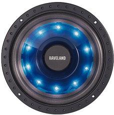 Produktfoto Raveland BLUE LINE 54