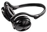 Produktfoto Hama 57184 BSH-240 Bluetooth-Stereo