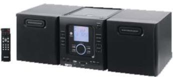 Produktfoto Gemex CO 1710