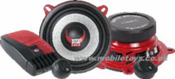 Produktfoto Bull Audio CS-525.75