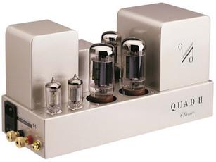 Produktfoto Quad QUAD II Classic