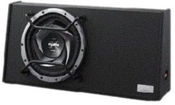 Produktfoto Sony XS-LB10S