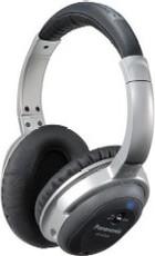 Produktfoto Panasonic RP-HC 500