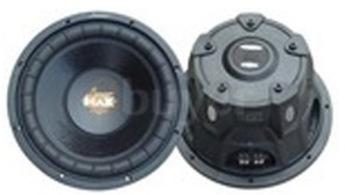 Produktfoto Lanzar MAXP 104 D