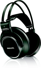Produktfoto Philips SHP9000