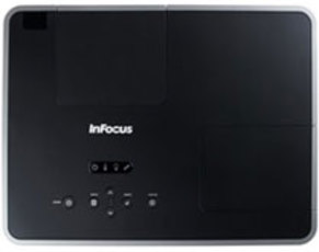 Produktfoto Infocus IN42 PLUS