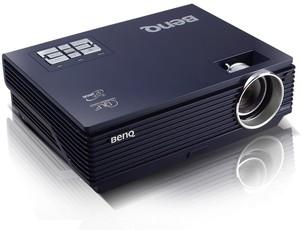 Produktfoto Benq MP620C