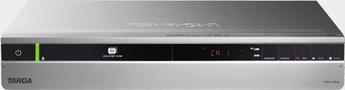 Produktfoto Targa DRH 5400 X