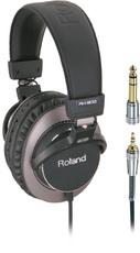 Produktfoto Roland RH-300