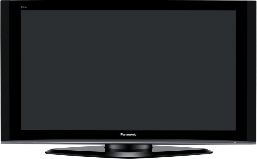 panasonic th 42pz70e plasma fernseher tests erfahrungen. Black Bedroom Furniture Sets. Home Design Ideas
