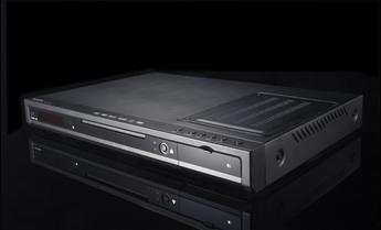 Produktfoto Nortek NDVX HD 5000