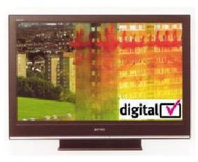 Produktfoto Sony KDL-20S3020