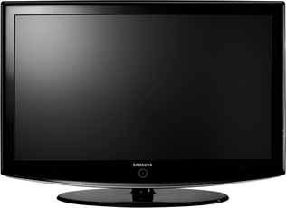 Produktfoto Samsung LE-40R82B