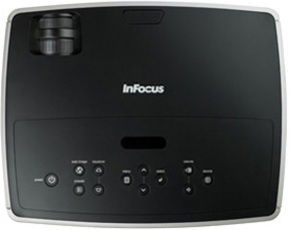 Produktfoto Infocus IN24 PLUS EP