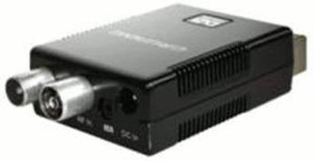 Produktfoto Grundig DTR 1760 Micro