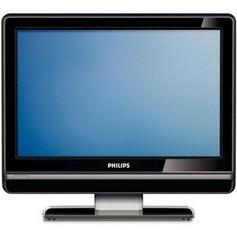 Produktfoto Philips 19PFL5522D