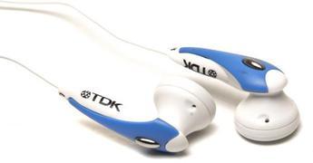 Produktfoto TDK EB-200