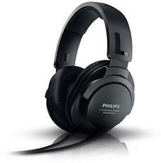 Produktfoto Philips SHP 2600