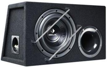 Produktfoto Helix P 8 V