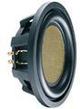 Produktfoto Helix E 300 Esprit