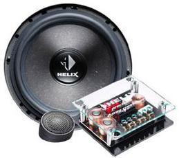 Produktfoto Helix P 236 Precision