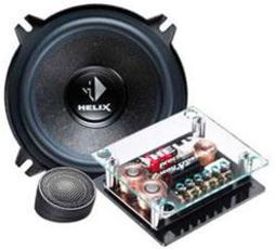 Produktfoto Helix P 235 Precision