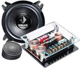 Produktfoto Helix P 234 Precision