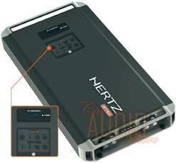 Produktfoto Hertz HP 1 KD