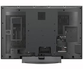 Produktfoto Sony KDL-40W3000