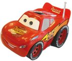 Produktfoto Disney CARS C 500 BE