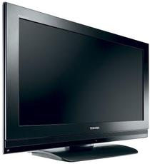 Produktfoto Toshiba 32A3000PG