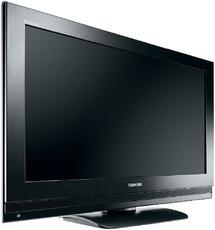 Produktfoto Toshiba 32A3030DG