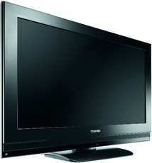 Produktfoto Toshiba 37A3000P
