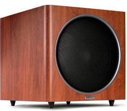 Produktfoto Polk Audio PSW 125