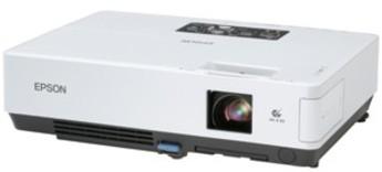 Produktfoto Epson EMP-1705