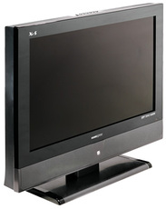 Produktfoto Toshiba 23W300PG