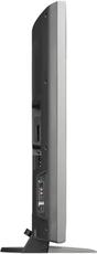 Produktfoto Sony KDL-46W3000